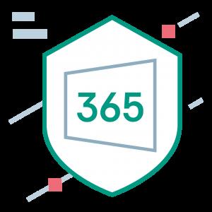 Security-Microsoft-365