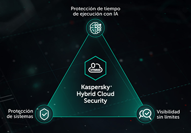 Protección-datos