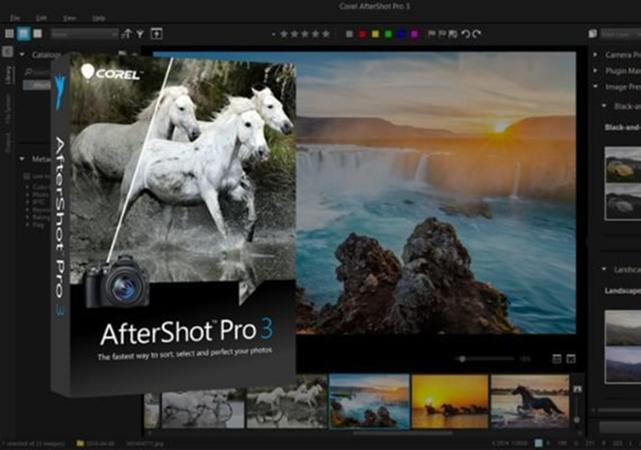 AfterShop Pro 3