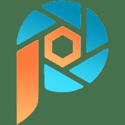 Corel-PaintShop Pro