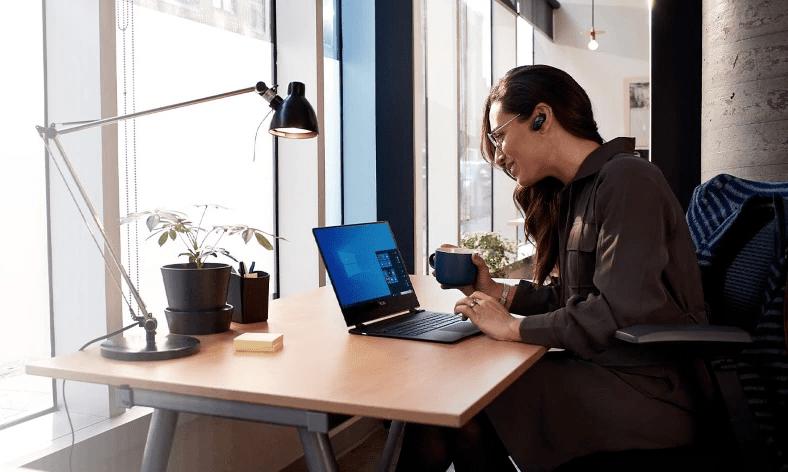 Microsoft Windows 10 Empresas