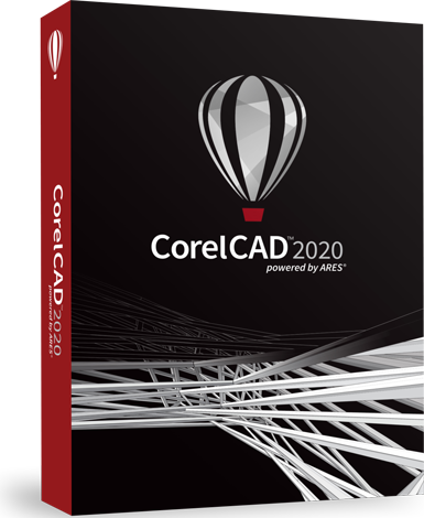 Corel-CorelCAD-Licencias-Venta-Suscripciones-México