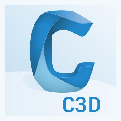 Autodesk-AutoCAD-Civil-3D-Licencias-Venta-Suscripciones-México