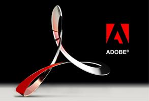 Adobe-Herramientas-de- diseño-Examen-Certiport
