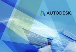 Autodesk-Herramientas-de- diseño-Examen-Certiport