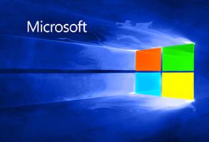 Microsoft-Herramientas-de- diseño-Examen-Certiport