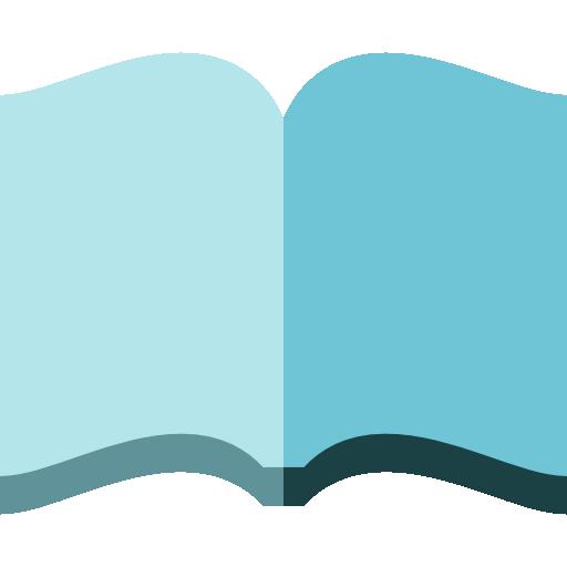 Cursos-Certiport