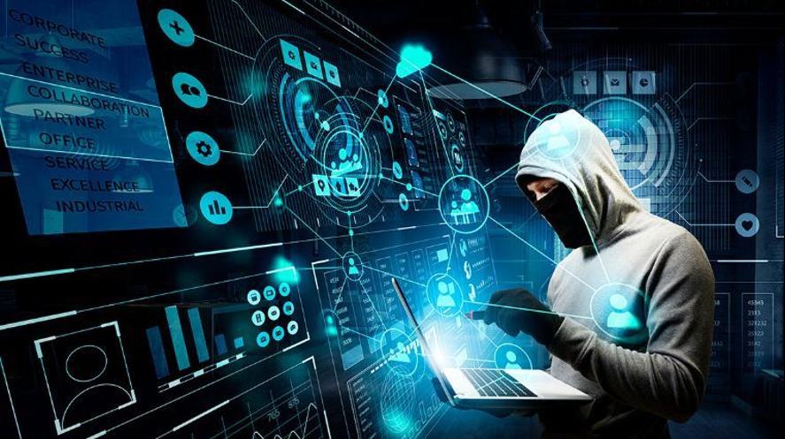 El secuestro de datos y los ciberataques son noticia casi a diario.